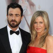 Jennifer Aniston : mariage annulé avec Justin Theroux ? Stop aux rumeurs !
