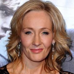 J.K. Rowling : Hollywood en guerre pour adapter son dernier roman