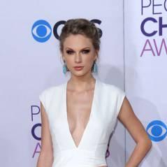 "Taylor Swift et Ed Sheeran : vacances TRES complices entre ""amis"""