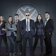 Agents of SHIELD : la série de Marvel acquise par M6