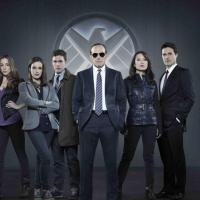 Agents of SHIELD : la série de Marvel acquise par M6