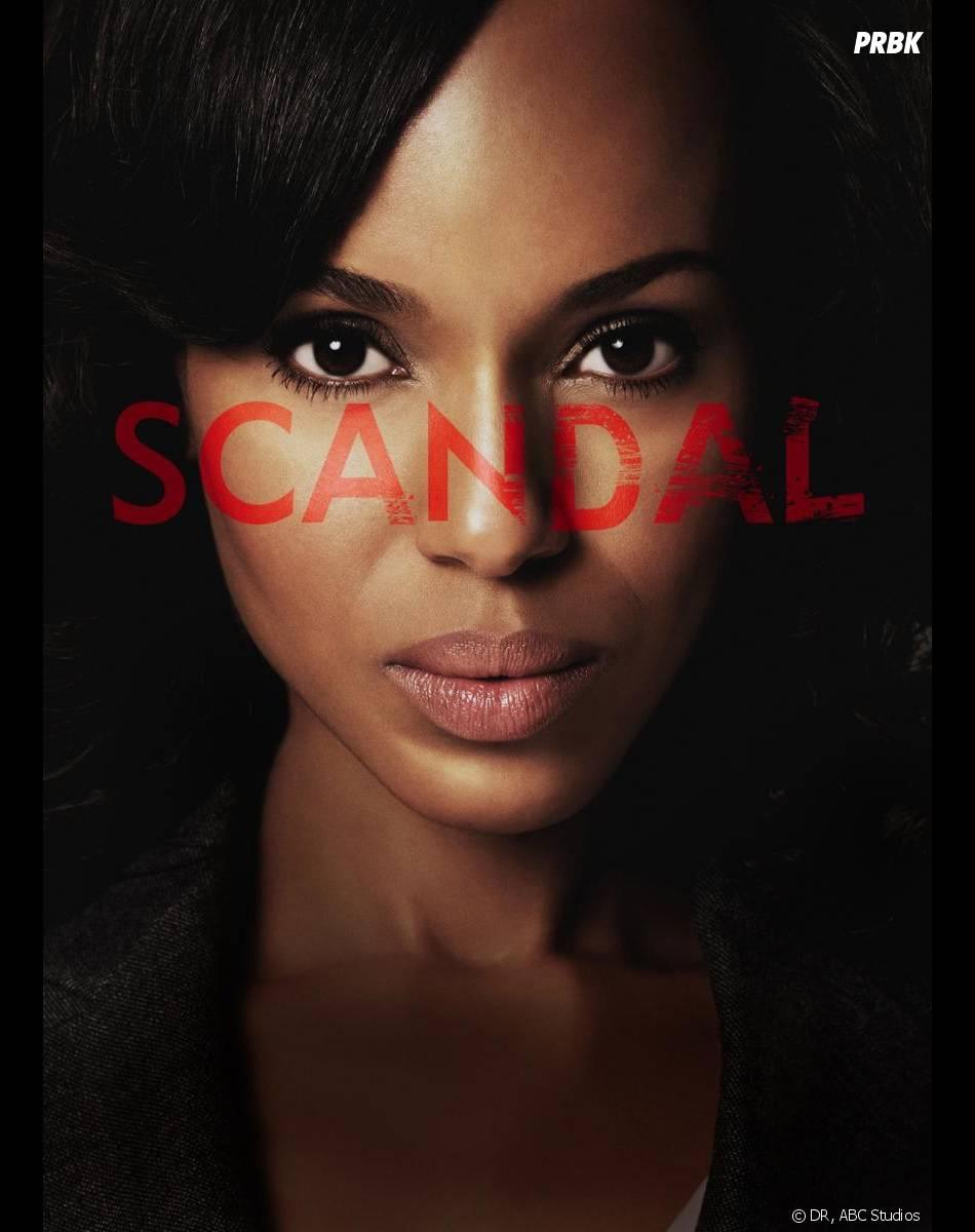 Scandal sur M6 après Canal +