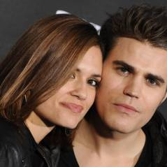 The Vampire Diaries : Paul Wesley et Torrey DeVitto divorcent