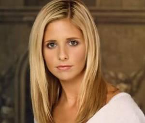 Buffy contre les vampires peut-elle revenir au cinéma ?