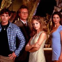 Buffy contre les vampires en film ? Sarah Michelle Gellar ne dit pas non