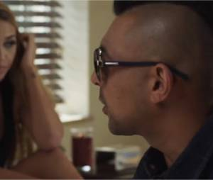 Sean Paul en mode romantique dans le clip de Other Side of Love