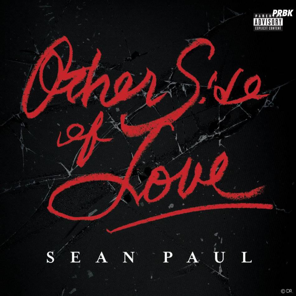 Sean Paul : son nouvel album attendu pour l'automne 2013