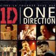 This Is Us : le film des One Direction au cinéma le 28 août 2013