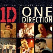 One Direction : une projection de This Is Us se transforme en émeute, la police à la rescousse