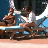 """Anaïs et Julien (Secret Story 7) prêts à remettre le couvert ? """"J'ai peur de m'attacher"""""""