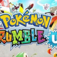 Pokémon Rumble U : trailer et images des figurines NFC, enfin un concurrent pour Skylanders ?