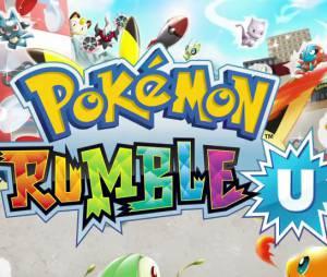 Pokémon Rumble U : un nouveau trailer dédié aux figurines NFC