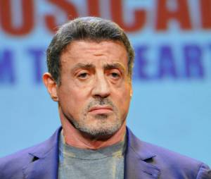 """Sylvester Stallone VS Bruce Willis : en """"guerre"""" à cause d'Expendables 3"""