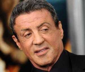 Expendables 3 :Sylvester Stallone s'en prend à Bruce Willis