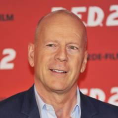 Expendables 3 : Bruce Willis a-t-il quitté le tournage à cause de son salaire ?