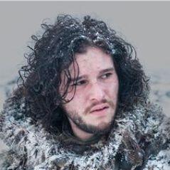 """Game of Thrones saison 4 : """"une énorme saison"""" pour un Jon Snow perdu (SPOILER)"""