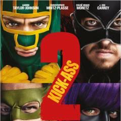 Kick Ass 2 au cinéma le 21 août