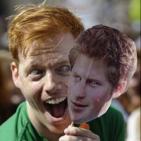 """Ginger Pride : première marche contre le """"roussisme"""" organisée au Royaume-Uni"""