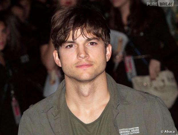 Ashton Kutcher : l'amitié de Mila Kunis avec Channing Tatum l'embête