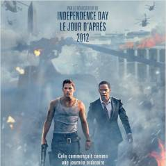 White House Down au cinéma le 4 septembre