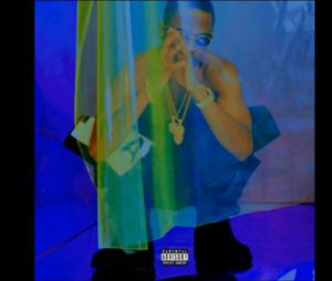 Kendrick Lamar : 'Control', le titre featuring avec Big Sean