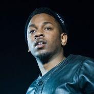 """Kendrick Lamar """"roi de New York"""" : clash contrôlé contre Drake et d'autres rappeurs US"""