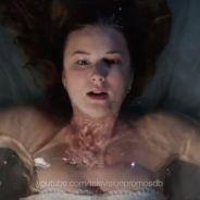 Revenge saison 3 : Emily entre la vie et la mort dans le premier teaser (SPOILER)