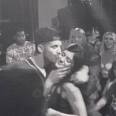 Kylie Jenner : Drake, Jaden Smith mais pas Kim Kardashian pour ses 16 ans