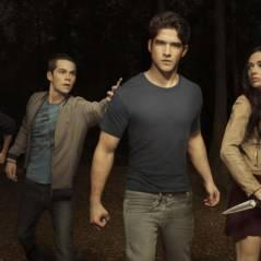 Teen Wolf saison 3 : des départs, des morts et une transformation dans le final de mi-saison (RESUME)