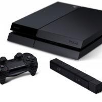 PS4 : la liste des 33 jeux du lancement