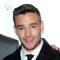 Liam Payne : Sophia Smith attaquée, il s'énerve sur Twitter