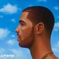 Drake : duo avec The Weeknd, pochette et date de sortie dévoilés