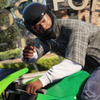 GTA 5 : le jeu fuite sur le PSN, Sony fait son Mea Culpa