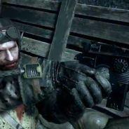Call of Duty Black Ops 2 Apocalypse : les zombies de retour dans un trailer inédit