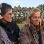Françoise (L'amour est dans le pré 2013) : déçue par Jo, elle le zappe de sa vie