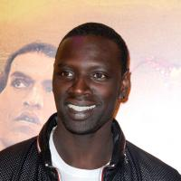 Omar Sy : l'Intouchable signe un duo avec Earth Wind and Fire