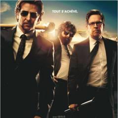 """""""Very Bad Trip 3"""", sortie en DVD le 2 octobre."""