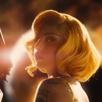 Lady Gaga : après Machete Kills, un rôle dans Sin City 2