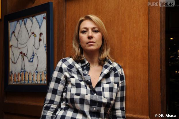 Valérie Benguigui est décédée à l'âge de 47 ans des suites d'un cancer.