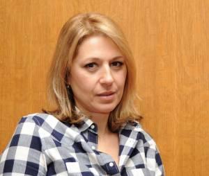 Valérie Benguigui a succombé à un cancer du sein.