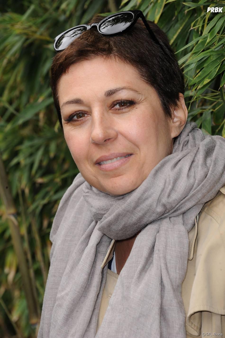 Valérie Benguigui est décédée à l'âge de 47 ans des suites d'un cancer du sein.