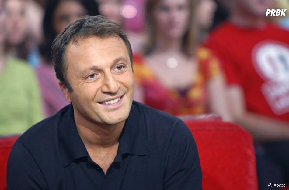 """Arthur : un nouvel """"ennemi"""" pour Cyril Hanouna"""