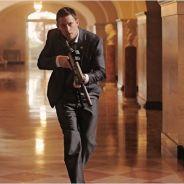 White House Down : Channing Tatum et Jamie Foxx, duo badass dans un nouvel extrait