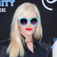 Gwen Stefani enceinte : un troisième bébé en route pour la girl des No Doubt