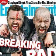 Breaking Bad saison 5 : le final diffusé au cinéma, les billets vendus en 2 minutes