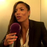 Zaho : Tourner la page, générique de la nouvelle série de France Ô