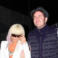 Lady Gaga : Perez Hilton la tacle avec des photos d'elle nue