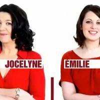 Super Nanny : Jocelyne et Emilie débarquent pour calmer les enfants et les ados