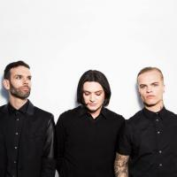 Placebo en concert unique à Paris le 10 décembre