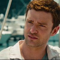 Players : Justin Timberlake face à Ben Affleck dans un extrait exclusif